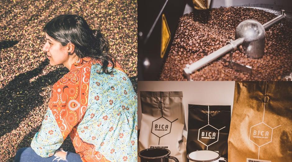 Bica Café (Foto: Divulgação)
