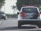 Criminosos armados fazem arrastão em casas de Santa Bárbara d'Oeste