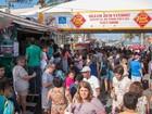 Assinado decreto que regulamenta atividade de 'food truck' em Salvador