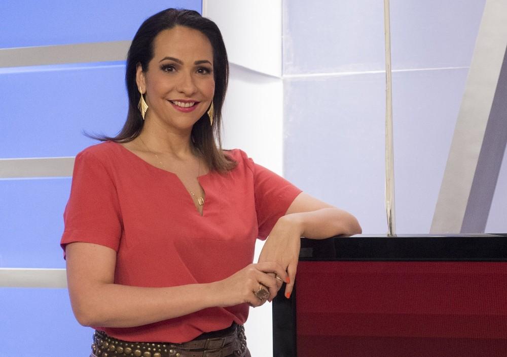 Resultado de imagem para Maria Beltrão