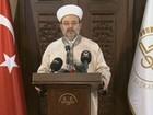Países islâmicos se preocupam com  retaliações contra os muçulmanos