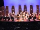 Coro Jovem faz concerto de Natal com Orquestra neste domingo (27)