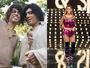 Semana de estreias tem Tá no Ar e Amor & Sexo na tela da TV Fronteira