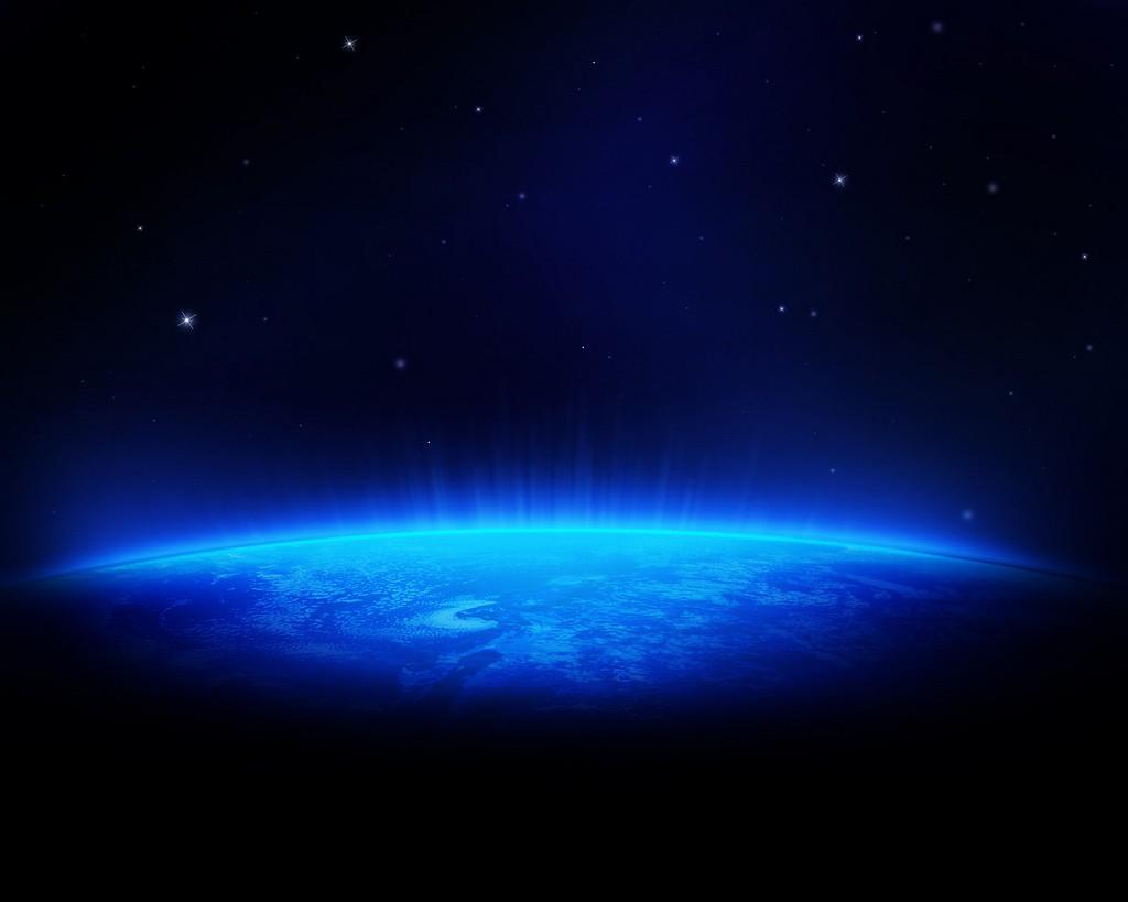 Vida fora da Terra? Cientistas da NASA acreditam que estamos quase lá (Foto: Reprodução/FlickrSweetie187)