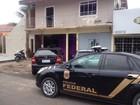 Empresários presos em ação da PF no Amapá são liberados de presídio