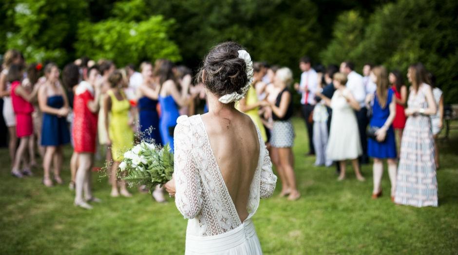 noiva, casamento, festa (Foto: Divulgação)