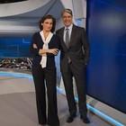 Dos 30 programas mais vistos em CG, 26 são da TV Paraíba (Rede Globo)