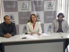 Prefeita de Governador Valadares defende qualidade da água da cidade
