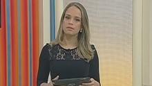 Confira os destaques do G1 Pará desta quarta-feira (27) (Reprodução / TV Liberal)