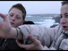 Documentário 'Fogo no Mar' retrata saga de refugiados em ilha italiana