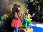 Livraria de Campinas traz duas peças de teatro infantis para a programação