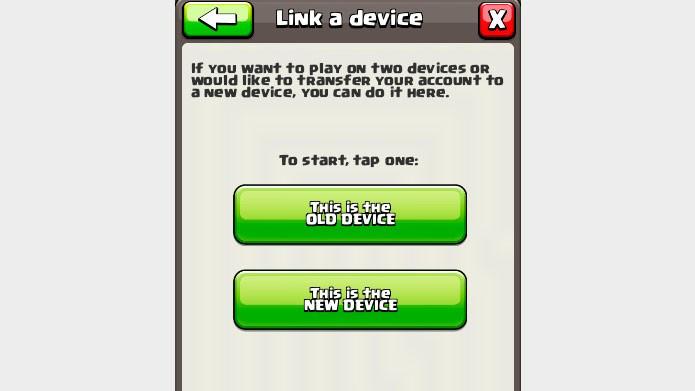 Você pode transferir sua vida do iOS para o Android (Foto: Cocland)