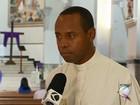 Semana Santa em Juiz de Fora reflete sobre sofrimento e morte de Jesus