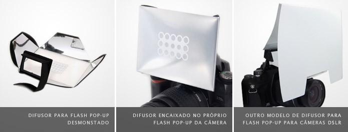 dicas-iluminacao-difusor-flash-dslr
