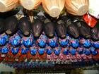 Preço dos ovos de Páscoa varia até 117% nos supermercados de Curitiba