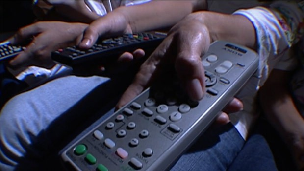 O sinal digital é de alta qualidade e de graça (Foto: Reprodução)