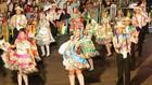 Confira as festas desta semana em Uberlândia (Divulgação)