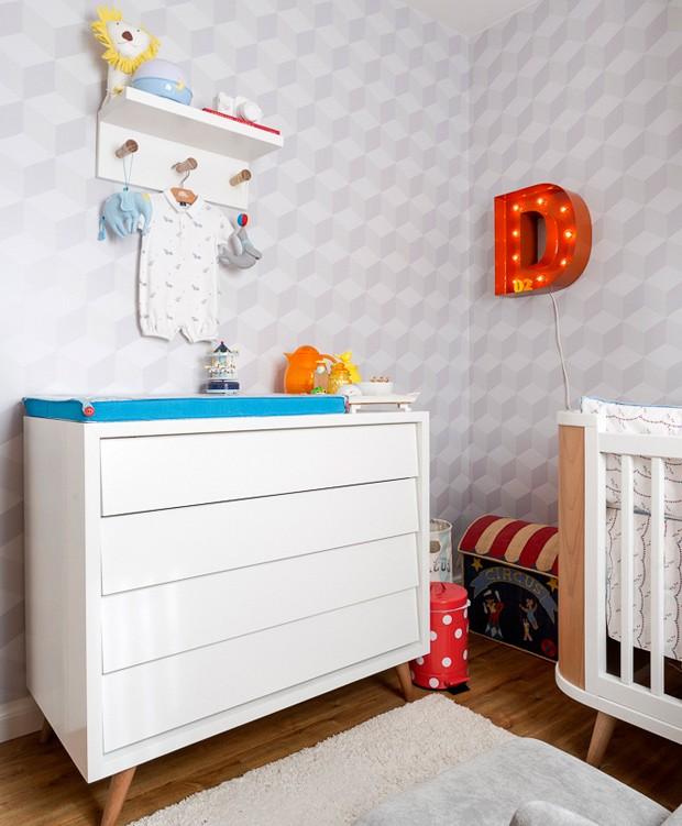 decoracao de jardim para quarto de bebe – Doitricom