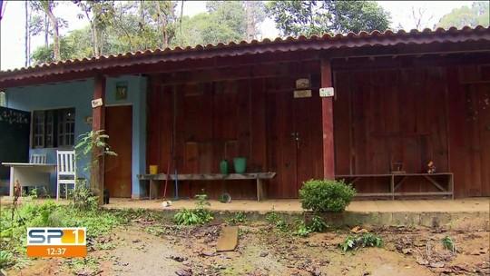 Moradores de Embu-Guaçu reclamam de fim de projeto de equoterapia