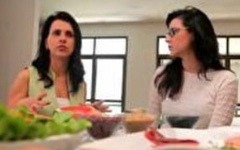 Nutricionista dá dicas de alimentação saudável durante a gravidez