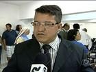 Câmara de Anápolis quer vetar na rede municipal aborto previsto em lei