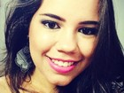 Estudante morta pelo namorado fazia TCC sobre violência contra a mulher