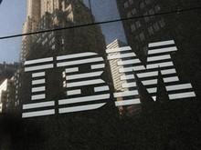 IBM irá investir US$ 1 bi em unidade de supercomputador (Mark Lennihan/AP)