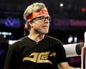 Mayweather revela a Freddie Roach que luta com McGregor vai acontecer
