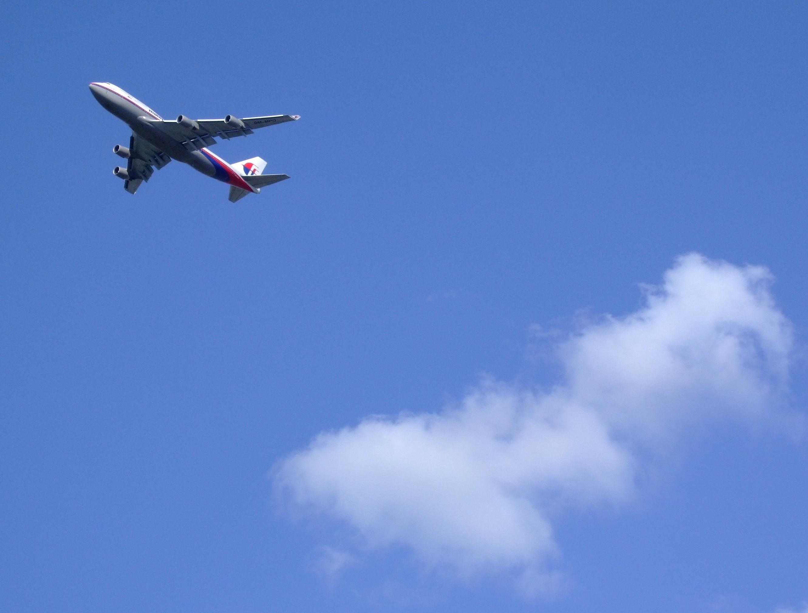 Casos de pilotos suicidas já aconteceram antes - listamos 5 deles