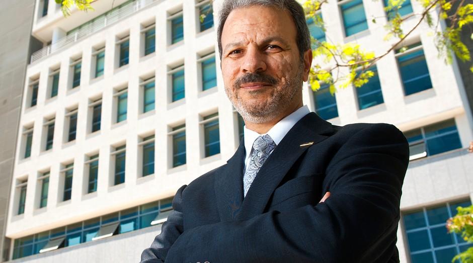 Jorge Audy: o empreendedorismo mudou e precisa ter sinergia (Foto: Gilson Oliveira/Ascom-PUCRS)