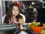 Férias: 'PITV 1ª Edição' dá dicas de alimentação saudável para crianças