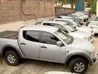 Fraude de carros de luxo pode envolver funcionários do Denatran