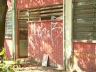 Escola interditada em Bauru por falha na estrutura fica sem aula
