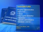 Confira vagas de trabalho oferecidos nos PATs da região de Itapetininga