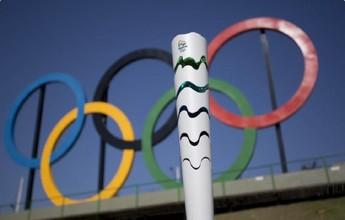 Força Nacional de Segurança visita a PB para definir rota da Tocha Olímpica
