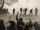 Mostra gratuita de cinema vai debater a ditadura militar na América Latina