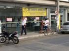 Greve dos bancários tem adesão de 100% na Região dos Lagos do Rio