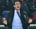 Processo de venda do Milan trava busca por reforços e novo treinador