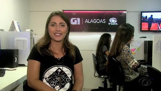 Confira a agenda cultural em Alagoas de sexta-feira (21) a domingo (23)