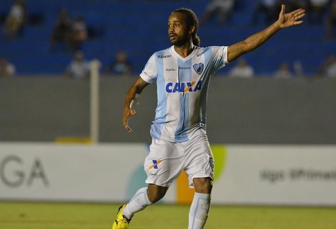 0f117cf7ca Tencati acha o time ideal no Londrina  confira quem está em alta e ...
