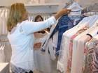 'Mulheres em Conexão' debate empreendedorismo feminino no AM