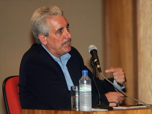 henrique pizzolato (Foto: Marcos D'Paula/Estadão Conteúdo)