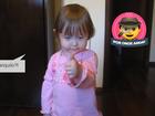 Dia das Crianças: veja como cresceram as webcelebridades mirins