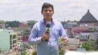 Armas e celulares são encontrados durante vistoria em presídio de Cruzeiro do Sul