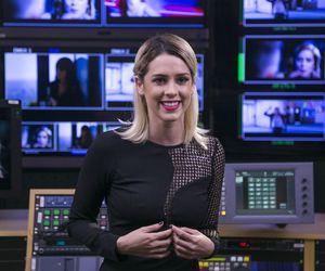 Sophia Abrahão encara o TVZ Desafia e escolhe trilha sonora para seu dia a dia