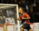 Marcos Aurélio já treina no Ceará e deve ser apresentado nesta quarta