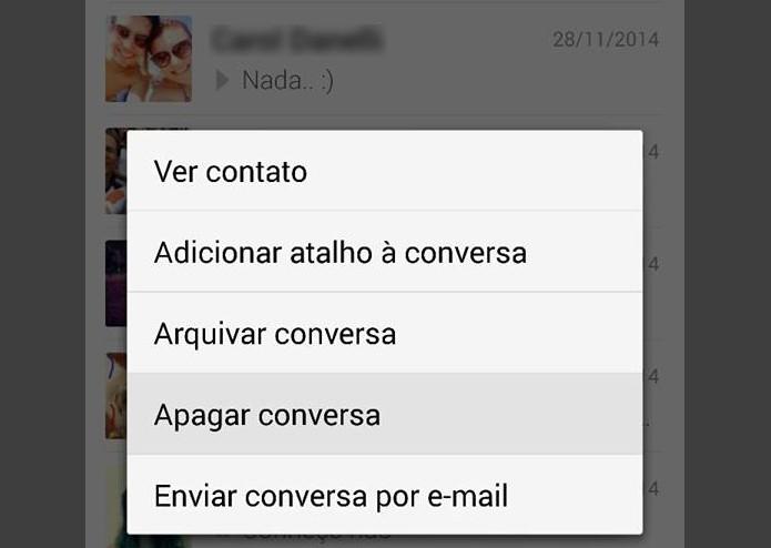 Whatsapp Tem Falha Que Trava App Com Uma única Mensagem Saiba Fugir