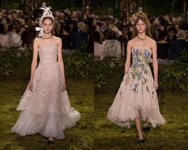 Christian Dior (Foto: Imaxtree)