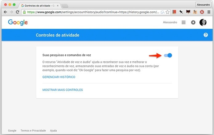 Histórico-Voz-Google-6