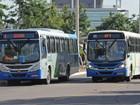 Transporte público de Palmas terá diminuição de 18% durante as férias